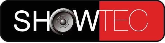 Showtec Logo
